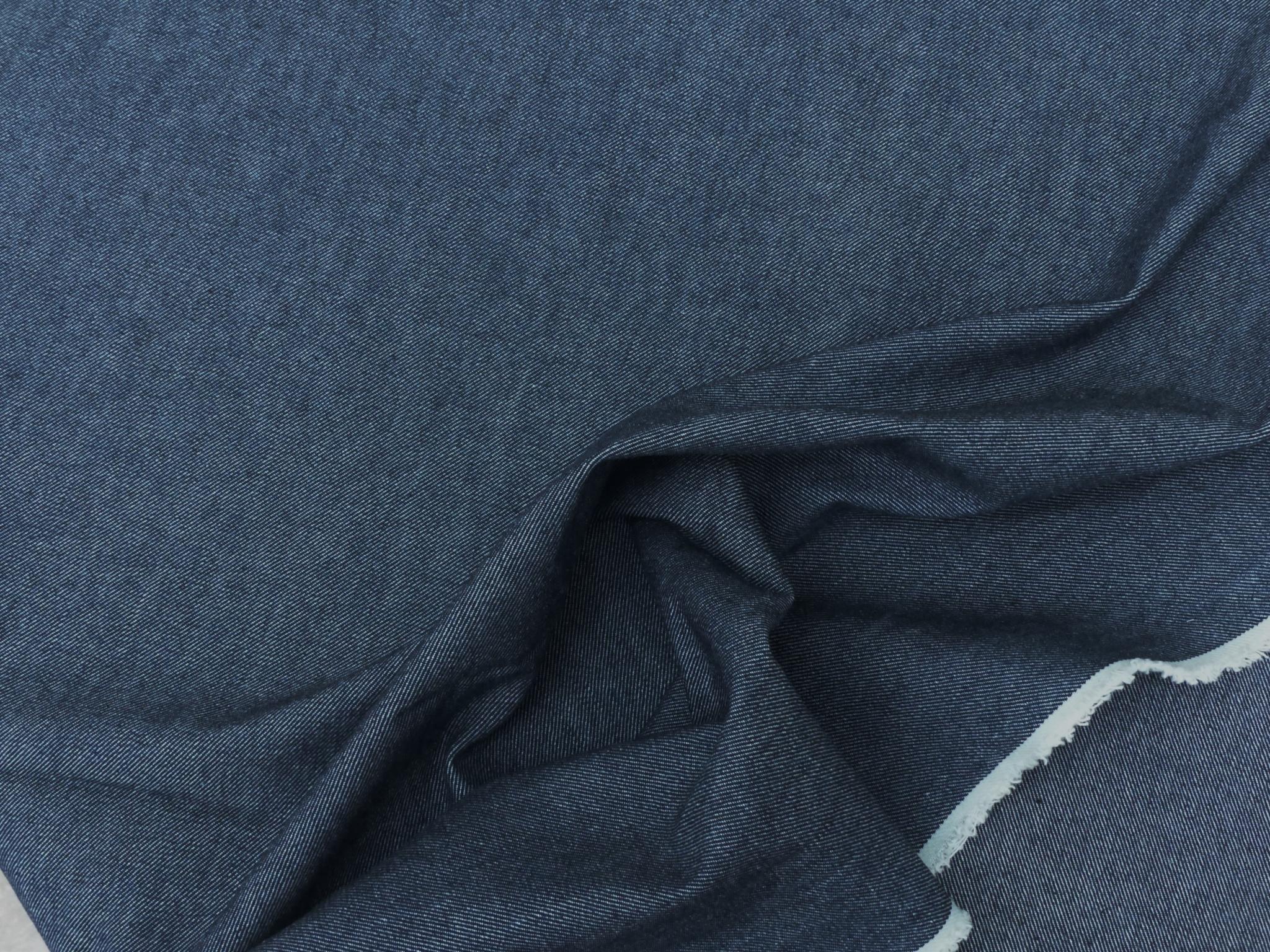2dafee8cc012aa Designer-Jeansstoff-kaufen