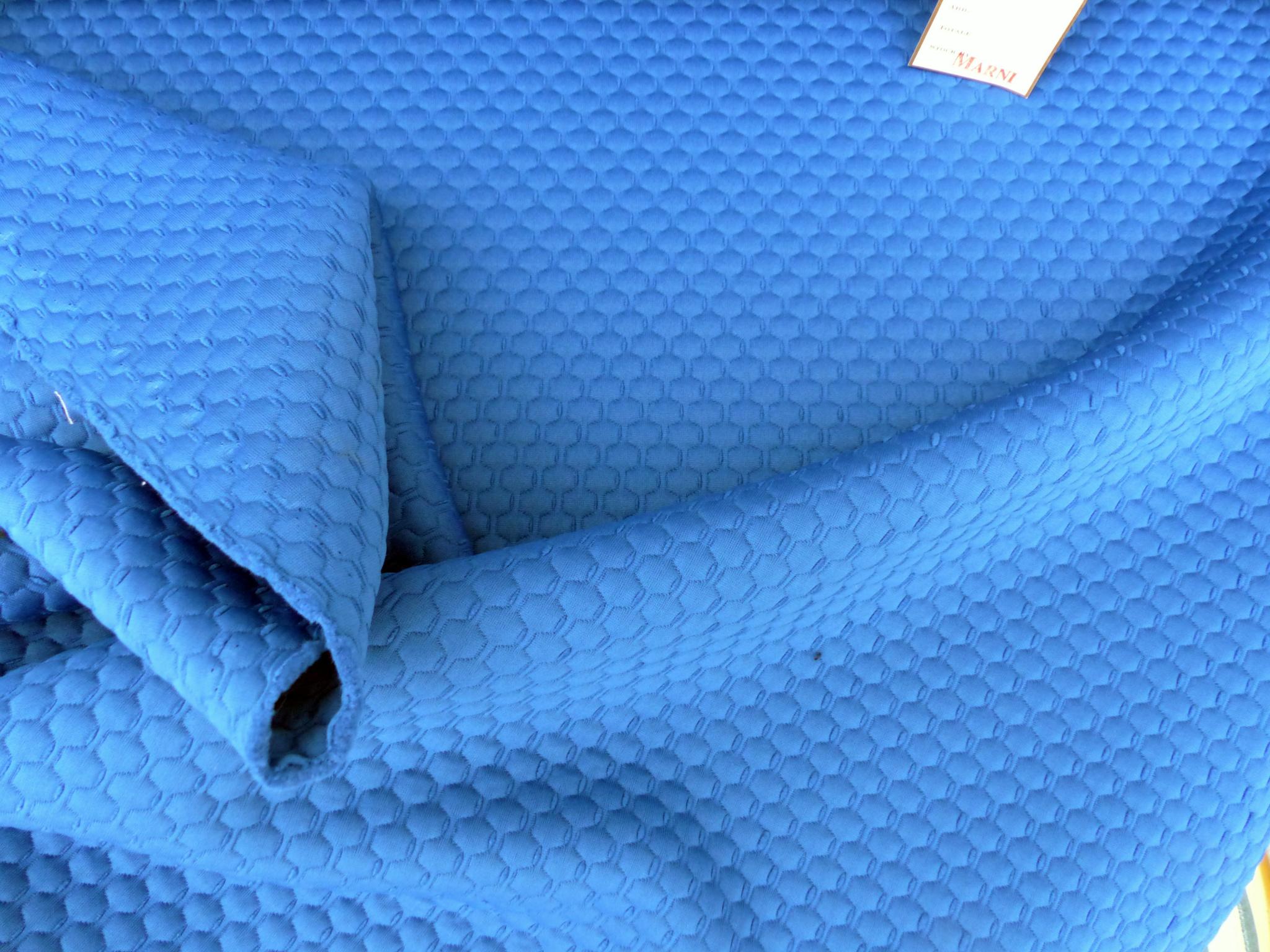 designer waffelstretch kaufen stoffverkauf weber. Black Bedroom Furniture Sets. Home Design Ideas