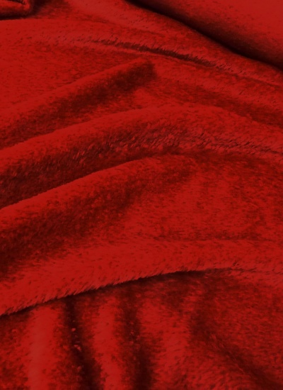 babyalpaka online kaufen stoffverkauf weber. Black Bedroom Furniture Sets. Home Design Ideas