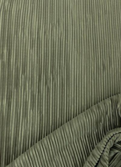 ital plissee stoff kaufen stoffverkauf weber. Black Bedroom Furniture Sets. Home Design Ideas